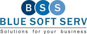 Servicii de consultanta soft privind: