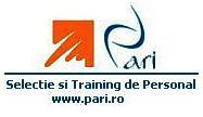 | training