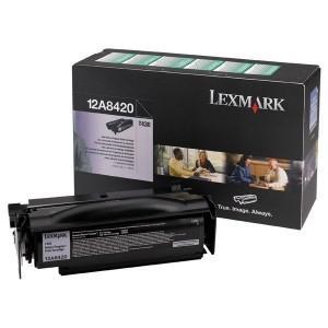 Lexmark 0012a8420
