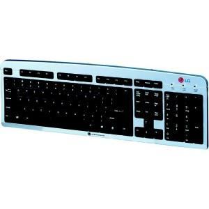 Tastatura lg st210