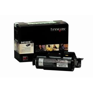 Lexmark 0064016he