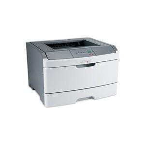 Lexmark imprimanta laser mono e260