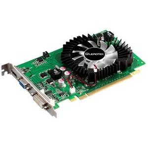 Winfast px9500 gt 512 ddr3