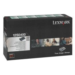 Lexmark 0012s0400