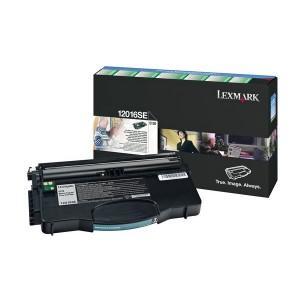 Lexmark 0012016se