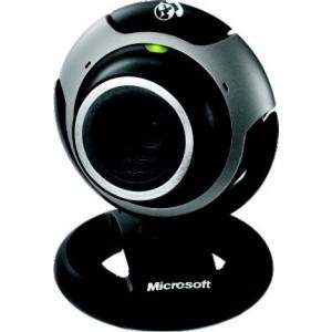 Webcam microsoft lifecam vx 3000