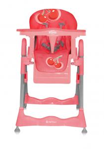 Scaun pentru masa copii-Bertoni Primo