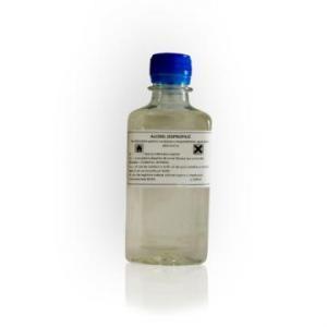 Alcool izopropilic 1 l