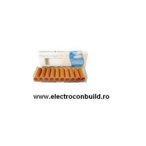 Rezerva tigara electronica