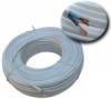 Cablu myyup 2x1mm