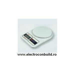 Cantar electronic SF400
