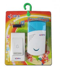 Sonerie Wireless