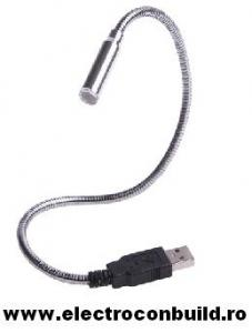 VEIOZA 1 LED USB