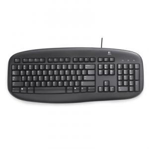 Tastatura Multimedia Slim