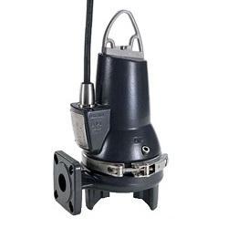 Pompe cu tocator GRUNDFOS - SEG 40.12.2.1.502