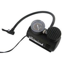 Pompa aer 12 volti