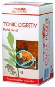 Tonic Digestiv