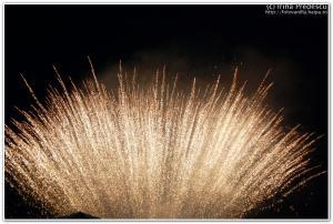 Focuri artificii nunta craiova