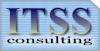 It Security Sistem Consulting