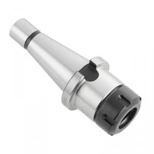 MANDRINA ELASTICA DIN2080 ISO 40/ER32 M16 3/B/40