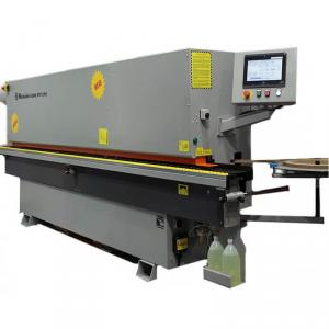 Masina de aplicat cant PVC/ABS MKZ6 2RTF
