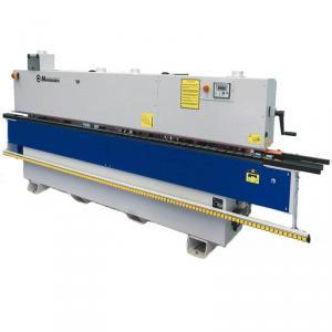 Masina de aplicat cant PVC/ABS 6TF1