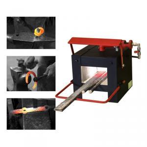 Arzatoare pentru cuptor de forja