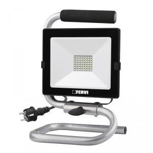Proiector LED cu suport 50W 0218/50B