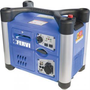 Generator ital 5 kw benzina