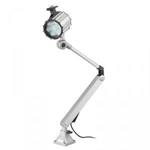 Lampa LED masini unelte 0538A