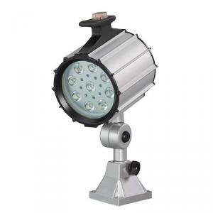 Lampa LED masini unelte 0531A