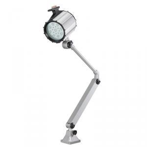 Lampa LED masini-unelte 0532A