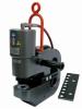 Masina perforat tabla hidraulica 10 mm p35/110