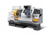 Strung cnc industrial lt 580 x 2885