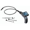 Endoscop cu lcd e022/12 (fervi-italia)
