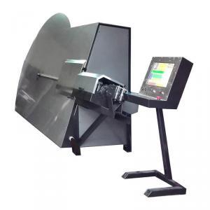 Masina automata de confectionat etrieri Komand ABB-12R