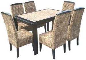 Masa scaune sufragerie