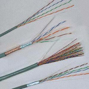 Cabluri date
