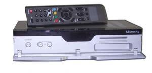 Receptoare tv