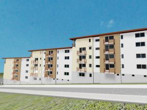 Apartamente 2 camere in zalau