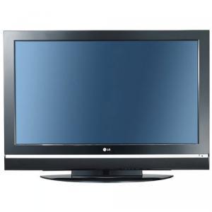 Plasma tv lg 32pc51