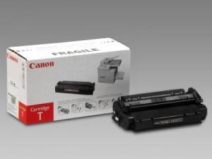 Toner cartus canon