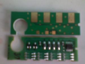 Cipuri CRG712 pt Canon LBP-3010 LBP-3100 - Comanda online pe www.reumpleri.ro.