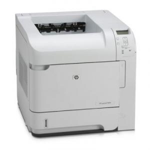 Imprimanta hp laserjet p4014