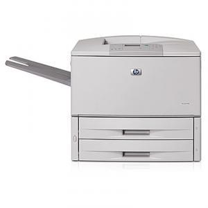 Imprimanta hp lj 9040n