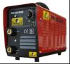 Invertor sudura 200 a  tehnoweld pwi200.60ge