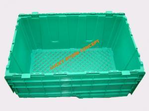 Navete material plastic