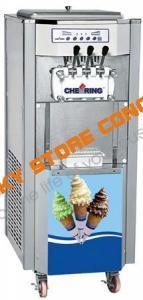 Automate de inghetata