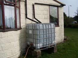 Container apa