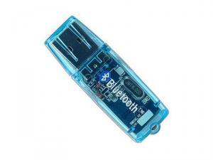 Bluetooth calculator